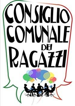 CONSIGLIO COMUNALE DEI RAGAZZI